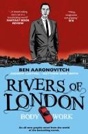 Rivers-Of-London-Titan