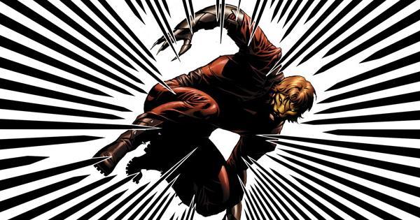 Enero 2015 en DC Comics USA