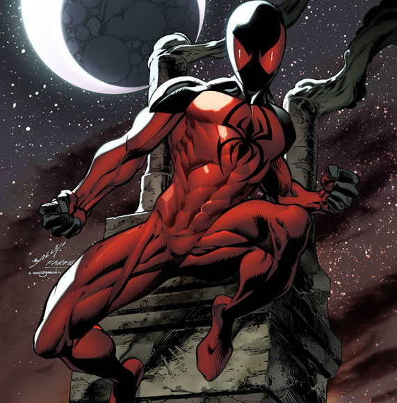 Scarlet_Spider_Vol_2_1_Bagley_Variant_Textless