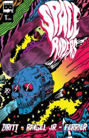 Space_Riders_Black_Mask