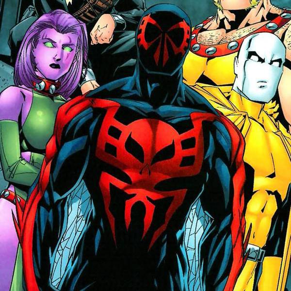 Spider-Man_2099_Exiliados