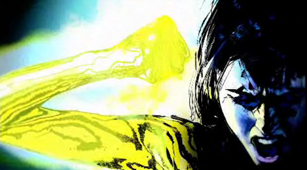 Spider-Woman_Motion_Comic_Episode_1_1