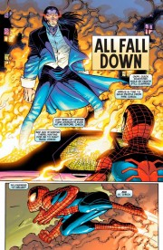 Spidey_Home_Coming_010