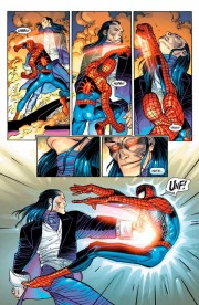 Spidey_Home_Coming_011