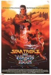 Películas de Star Trek