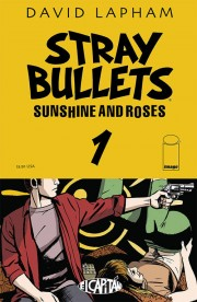 Stray_Bullets_Sunshine_Roses_01