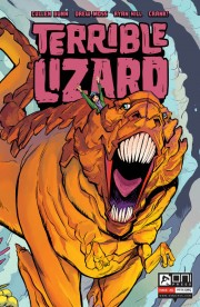 TERRIBLE-LIZARD-01_portada_Bunn