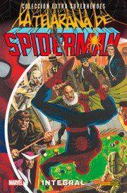 Telaraña_Spiderman