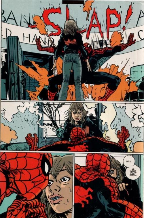Telaraña_Spiderman_04