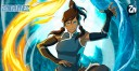 The-Legend-of-Korra-banner