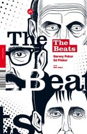The_Beats_Pekar