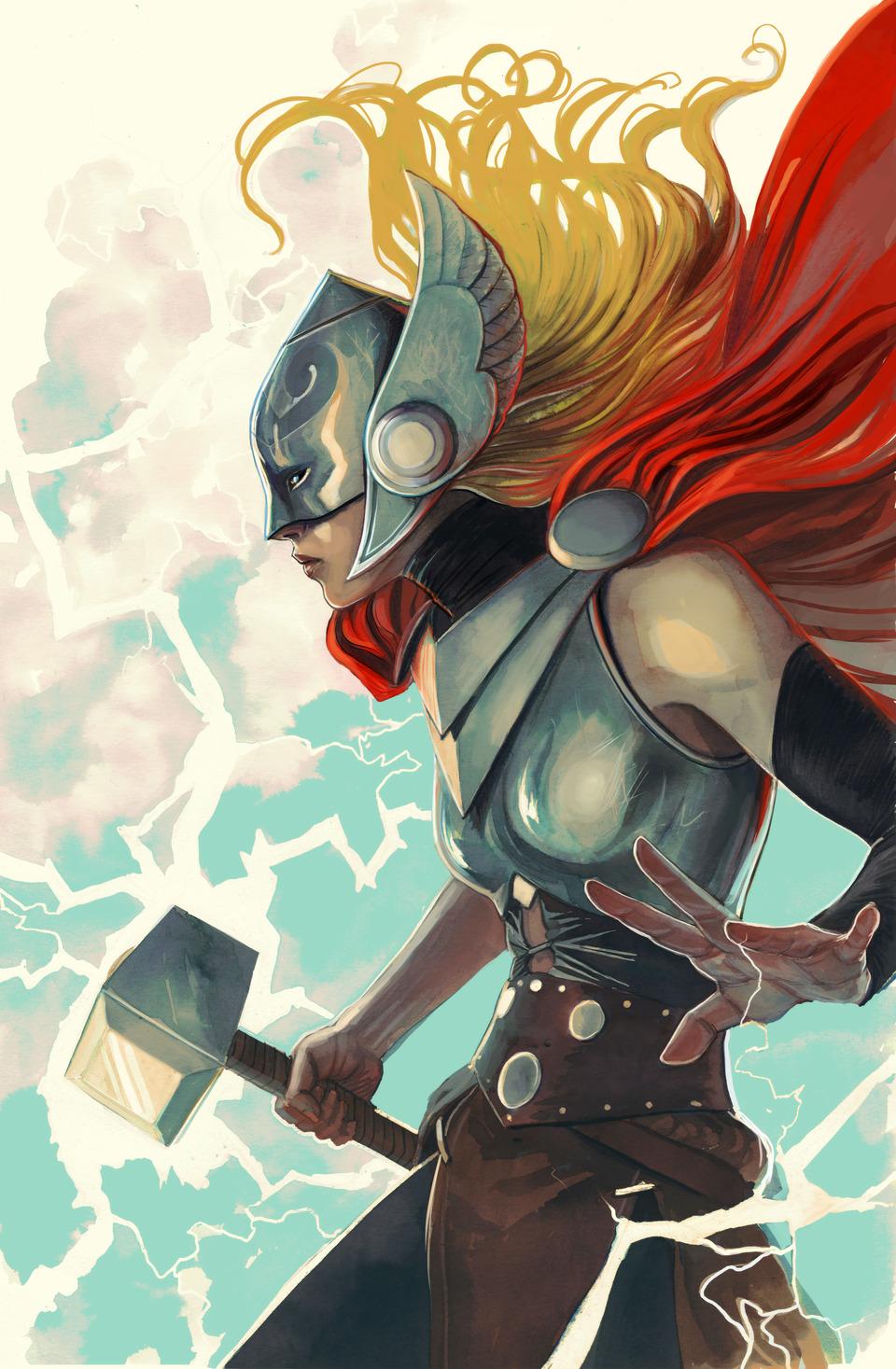 Thor_7_Hans_Portada_Women