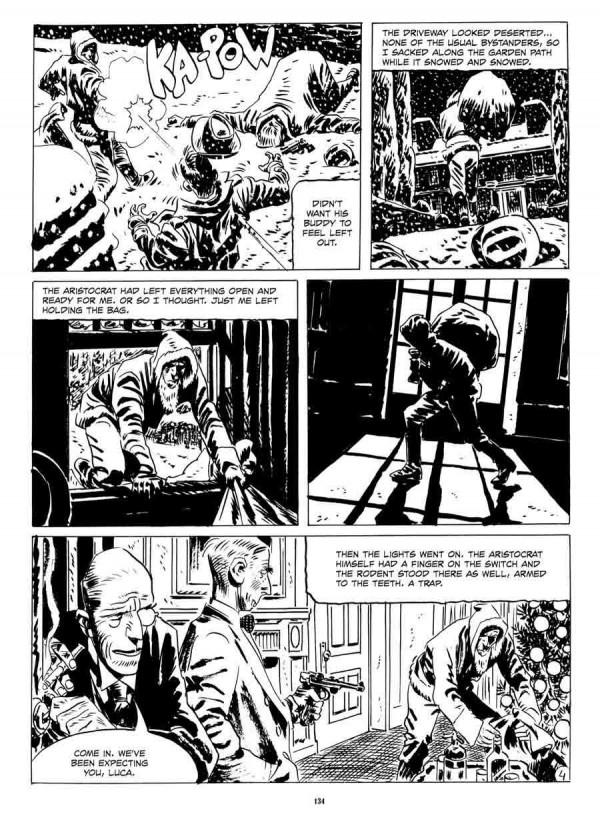 Torpedo-1936-Abuli-Bernet-pagina2