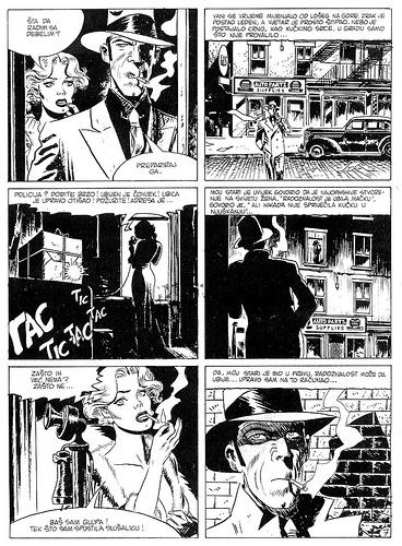 Torpedo-1936-Abuli-Bernet-pagina3