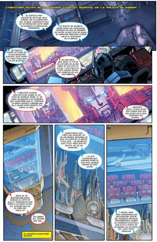 Transformers renacimiento-page-001