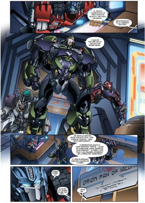 Transformers renacimiento-page-002