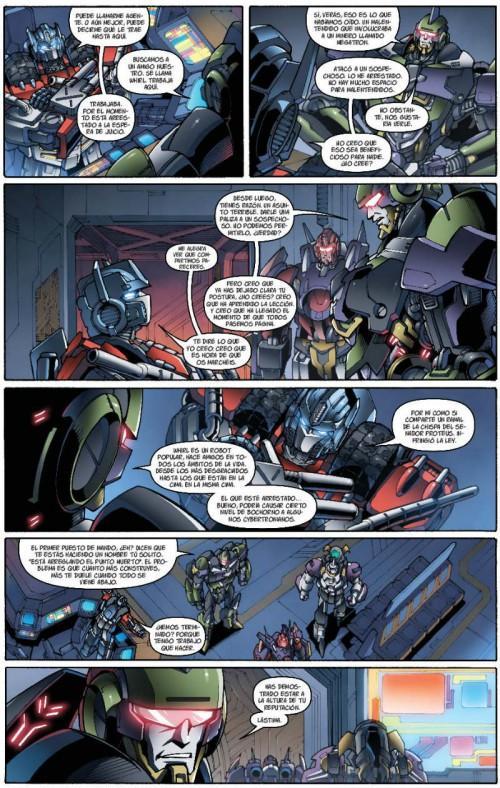 Transformers renacimiento-page-003