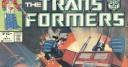 Transformers_1_Portada_Marvel