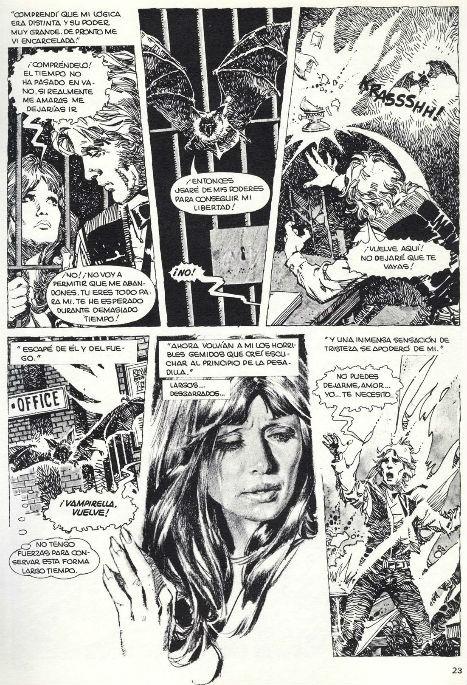 Vampirella-pepe-gonzalez-pagina2