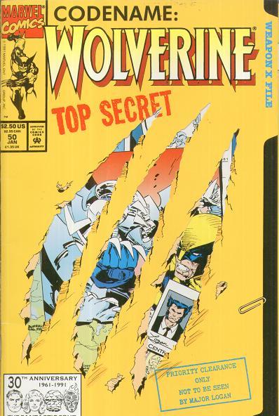 Wolverine_Vol_2_50