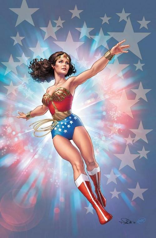 Wonder-Woman-77-Nicola-Scott-cover