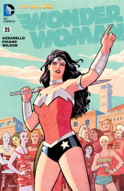 Wonder_Woman_35