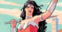 Wonder_Woman_35_Destacada