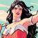 Reseñas DC: Wonder Woman #35