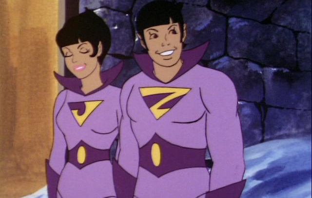 Wonder_twins-super-friends