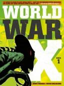 World-War-X-Titan