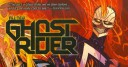 all-new-ghost-rider-engines-of-vengeance-smith-moore-imagendestacada