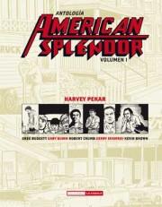 antologia-american-splendor-1-la-cupula