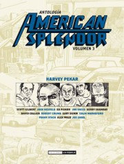 antologia-american-splendor-3-la-cupula