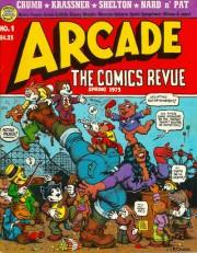 arcade_spiegelman_crumb