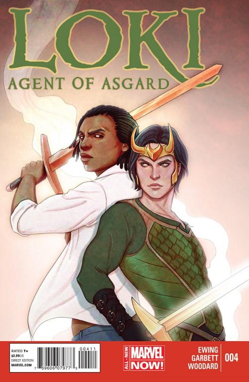 asgard19