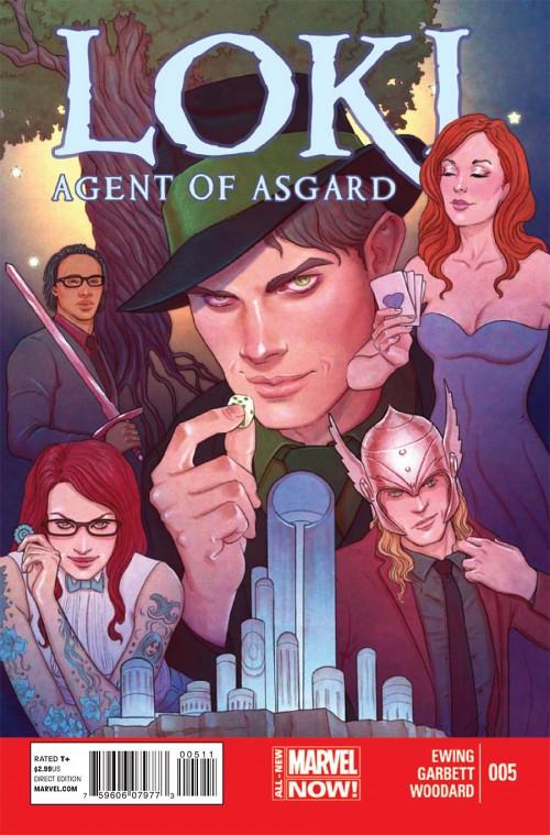 asgard24
