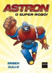 astron_super_robo_nemo_portada