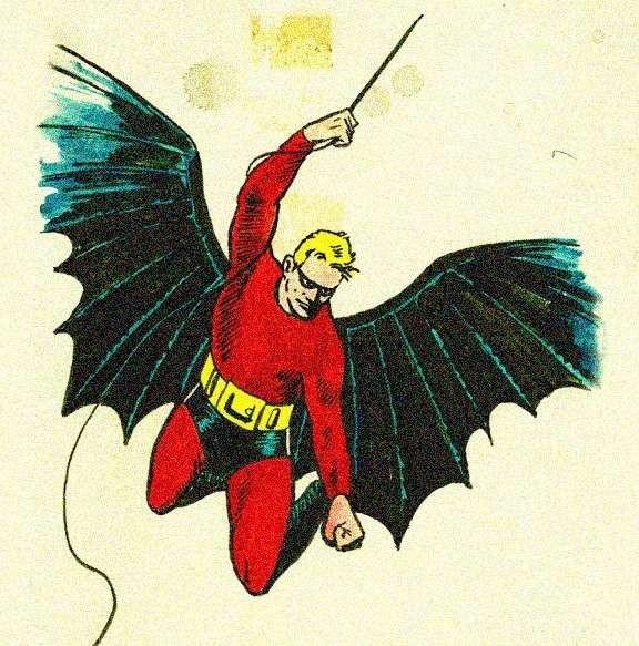 batman_bob_kane