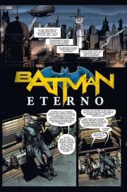 batman_eterno_num1_ecc_2