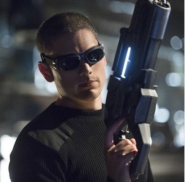 capitan_frio_flash_2_Wentworth_Miller