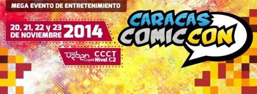 caracas_comic_con_noviembre_2014