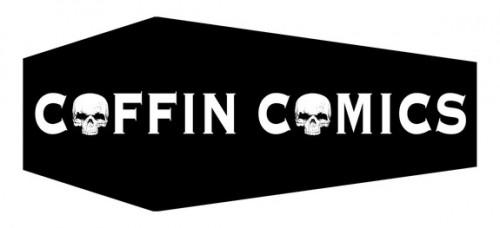 coffin_comics_pulido