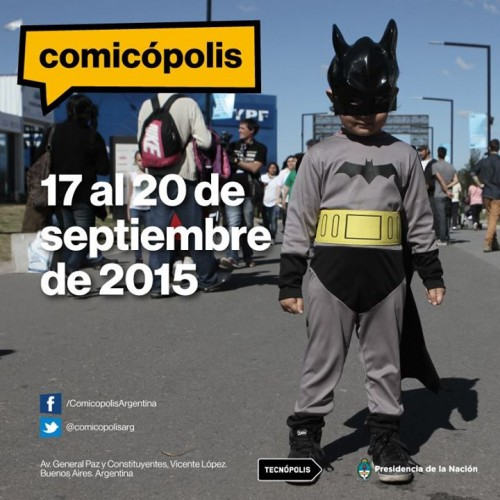 comicopolis_2015