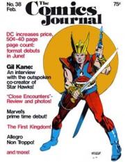 comics_journal_038