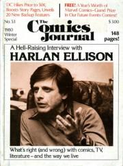 comics_journal_053_harlan_ellison