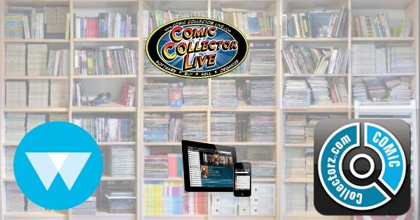 comicssoftware