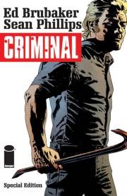 criminal_special_one_shot