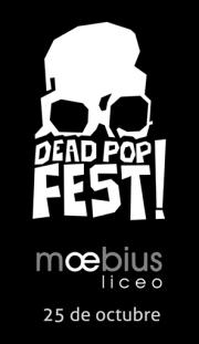 dead_pop_fest
