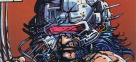 Lobezno y Arma X, la fábrica de pesadillas mutantes