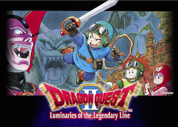 dragon-quest-ii